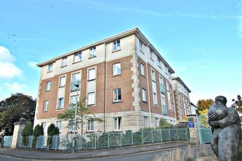 1 bedroom flat to rent - Winchcombe Street