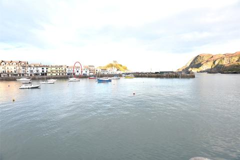 4 bedroom terraced house for sale - The Quay, Ilfracombe