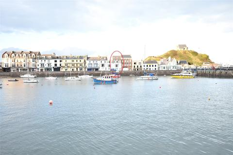 3 bedroom terraced house for sale - The Quay, Ilfracombe