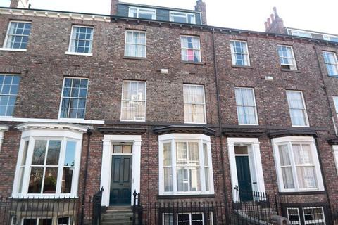 1 bedroom apartment to rent - St. Marys, Bootham