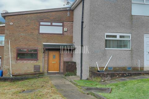 3 bedroom terraced house for sale - Ironside Road, Gleadless Valley, S14