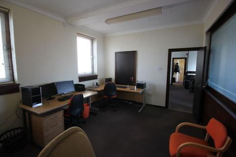 Office to rent - Lower High Street Margate