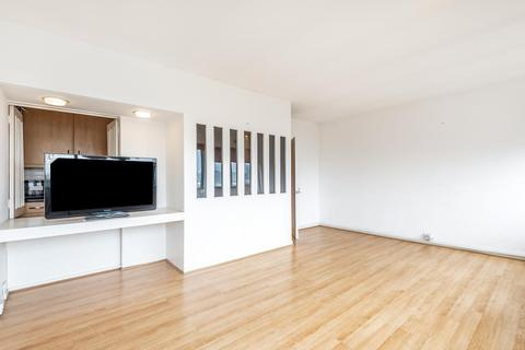 1 bedroom apartment to rent - Park Road, London NW8, NW8