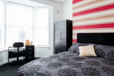 4 bedroom terraced house for sale - Kara Street, Salford, M6 5GG