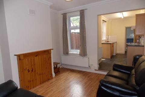 4 bedroom property to rent - Knighton Fields Road East, Leicester LE2 6DR