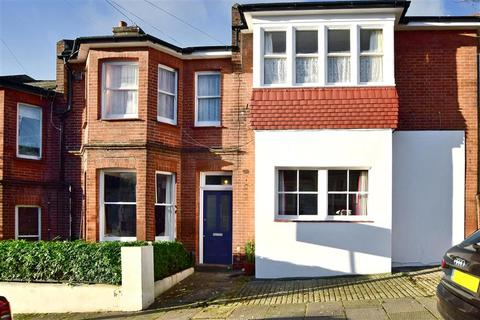 2 bedroom ground floor maisonette for sale - Robertson Road, Brighton, East Sussex