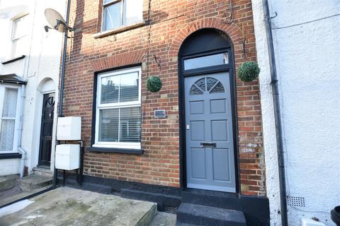 1 bedroom flat for sale - East Terrace, Gravesend