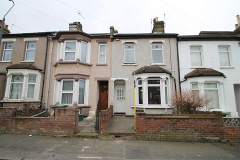 2 bedroom terraced house to rent - Friday Road, Erith