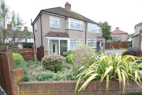 3 bedroom semi-detached house for sale - Bexley Close, Dartford