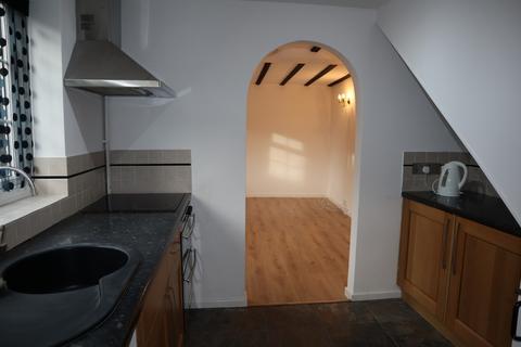 2 bedroom semi-detached house for sale -  High Street, Cranfield, Bedford, MK43