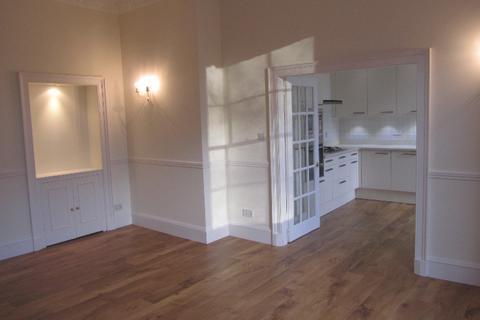 2 bedroom flat to rent - Royal Terrace, Central, Edinburgh, EH7 5AH