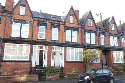 5 bedroom terraced house for sale - Roman Place, Leeds LS8
