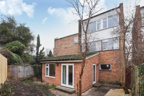 6 bedroom house for sale - Central Headington, Oxford, OX3