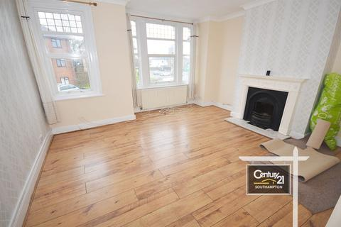 2 bedroom flat to rent - Shirley Road, Southampton, Hampshire, SO15