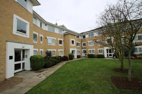 2 bedroom apartment for sale - Grange Court Chelmsford