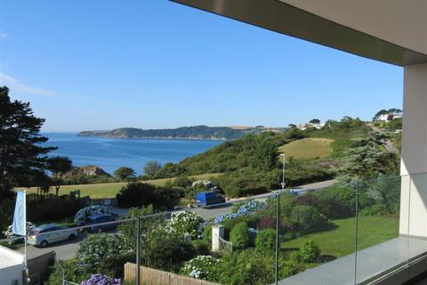 2 bedroom apartment for sale - Sea Road, Carlyon Bay, St. Austell