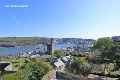 3 bedroom apartment for sale - Place Road, Fowey