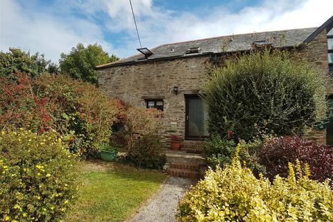 1 bedroom cottage for sale - Lawhyre, Polvillion Road, Fowey