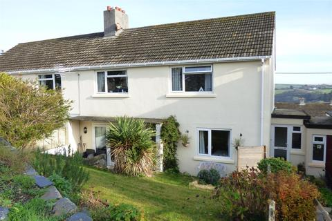2 bedroom flat for sale - Green Lane, Fowey
