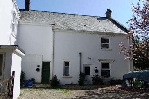 3 bedroom cottage to rent - GOLANT, Nr FOWEY