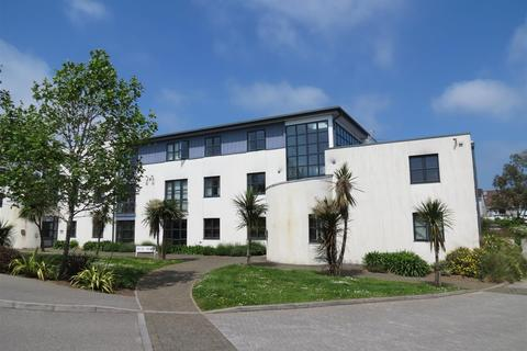 1 bedroom apartment for sale - Sandy Hill, St. Austell