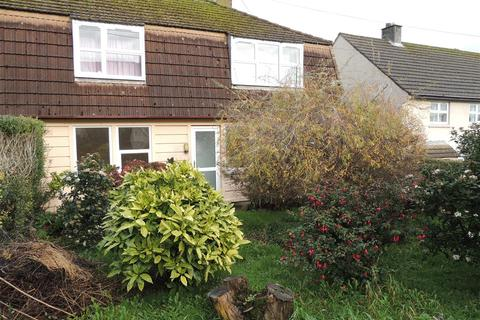 2 bedroom maisonette for sale - Trevithick Road, St. Austell