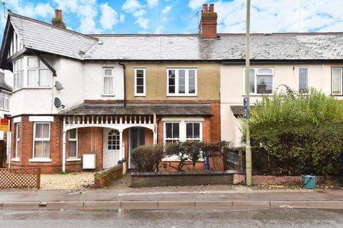 6 bedroom house to rent - Oxford Road, HMO Ready 6 Sharers, OX4