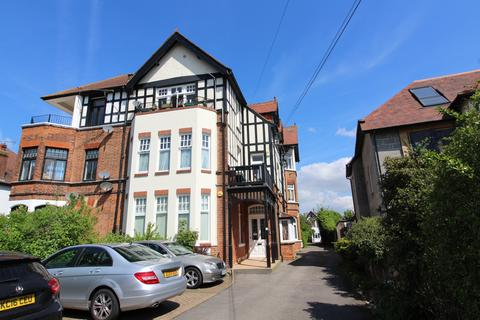 1 bedroom flat for sale - Imperial Avenue, Westcliff on Sea SS0