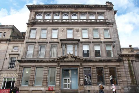 2 bedroom apartment for sale - Flat 1/3, Glassford Street, Merchant City, Glasgow