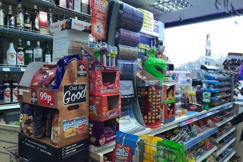 Convenience store to rent - Putney Bridge Road, Putney SW15