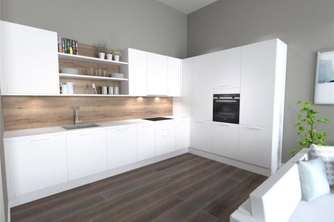 1 bedroom flat for sale - Plot 3 -  North Kelvin Apartments, Glasgow, G20