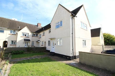 3 bedroom end of terrace house to rent - Parkland Square, Cirencester, GL7