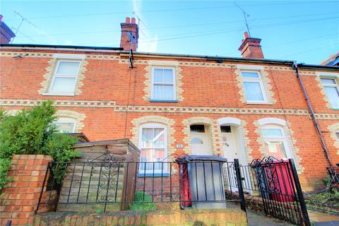 3 bedroom terraced house for sale - Liverpool Road, Reading, Berkshire, RG1