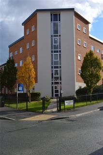 3 bedroom apartment to rent - Shadowbrook Drive, Liverpool, Merseyside, L24