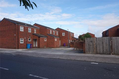 2 bedroom apartment to rent - Molyneux Road, Kensington, Liverpool, Merseyside, L6