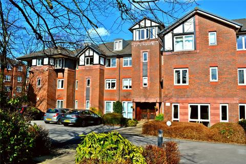 2 bedroom apartment for sale - Turners Court, 59 Halewood Road, Liverpool, Merseyside, L25