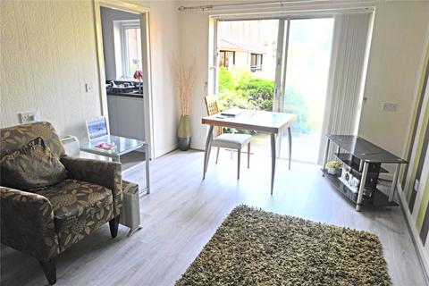 1 bedroom apartment for sale - Woolton Mews, 21 Quarry Street, Liverpool, Merseyside, L25