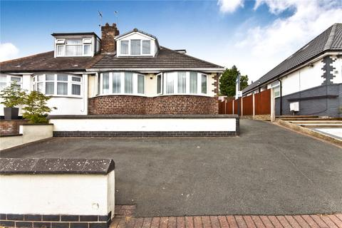 4 bedroom bungalow for sale - Grangeside, Liverpool, Merseyside, L25