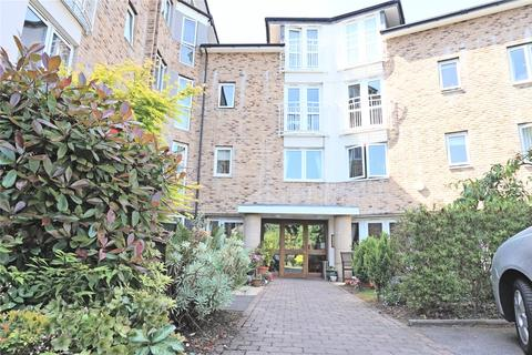 1 bedroom apartment for sale - Reynolds Court, 226 Vale Road, Liverpool, Merseyside, L25