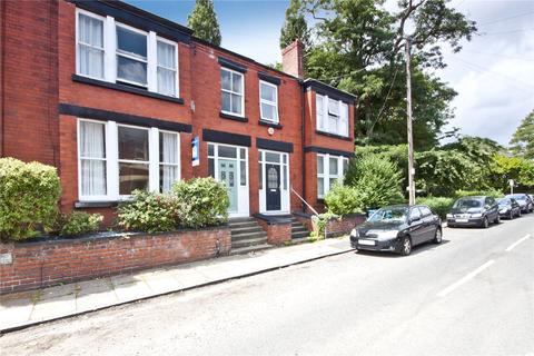 4 bedroom terraced house for sale - Templemore Avenue, Liverpool, Merseyside, L18