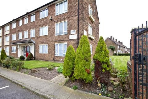 2 bedroom apartment for sale - Clamley Court, Liverpool, Merseyside, L24