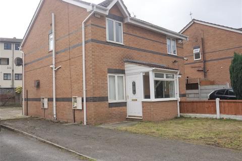 2 bedroom semi-detached house for sale - Helmsley Road, Liverpool, Merseyside, L26