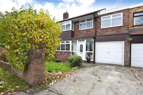 4 bedroom semi-detached house for sale - Lower Road, Liverpool, Merseyside, L26