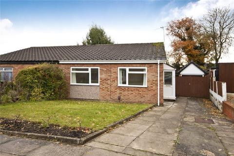 2 bedroom bungalow for sale - Priorsfield Road, Liverpool, Merseyside, L25