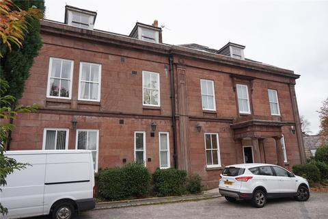 2 bedroom apartment to rent - Archbishops House, Church Road, Liverpool, Merseyside, L25