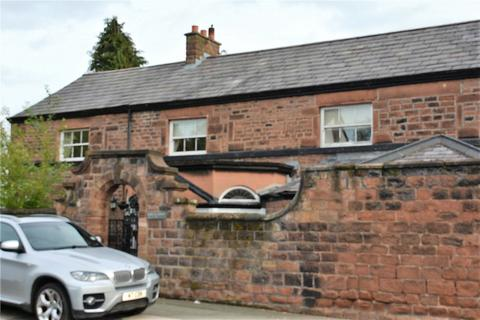 2 bedroom terraced house to rent - Woolton, Liverpool, L25