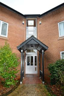 2 bedroom apartment to rent - The Courtyard, 55 North Mossley Hill Road, Liverpool, Merseyside, L18