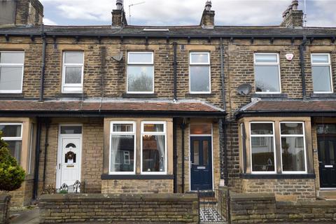 3 bedroom terraced house for sale - Bagley Lane, Rodley/Farsley Border, Leeds, West Yorkshire