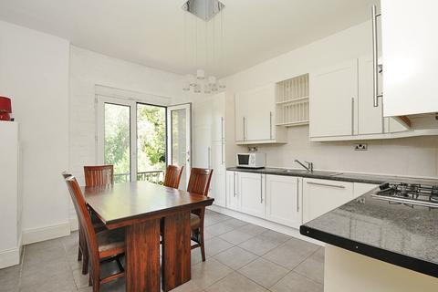 3 bedroom flat to rent - Lordship Lane East Dulwich SE22