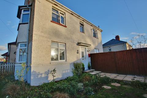 3 bedroom semi-detached house for sale - Chestnut Road, Southampton